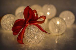 Jak zrobić cotton balls? Poradnik krok po kroku
