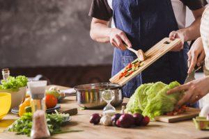 TOP5 gadżetów w Twojej kuchni