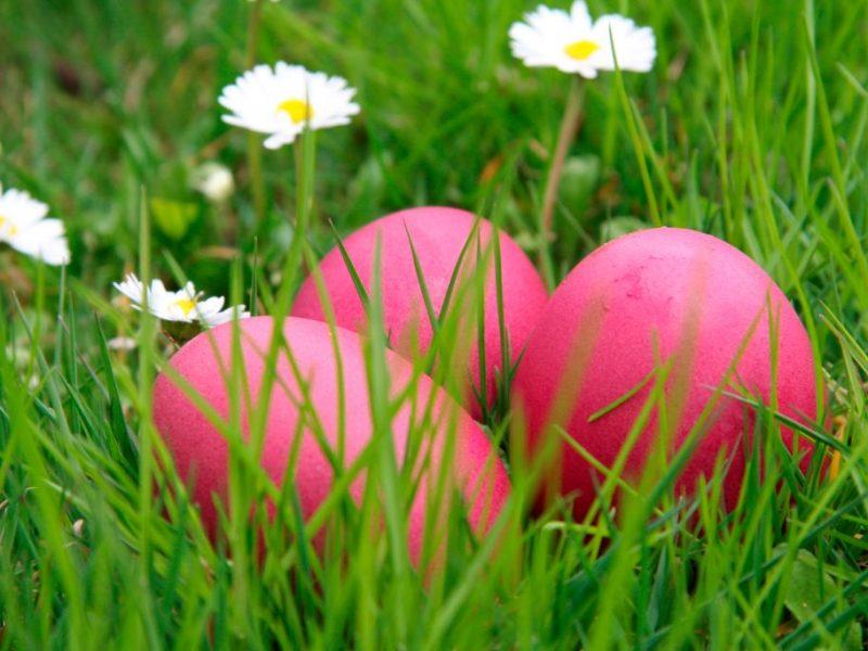 Kiedy wypada Wielkanoc 2021? Kalendarz świąt
