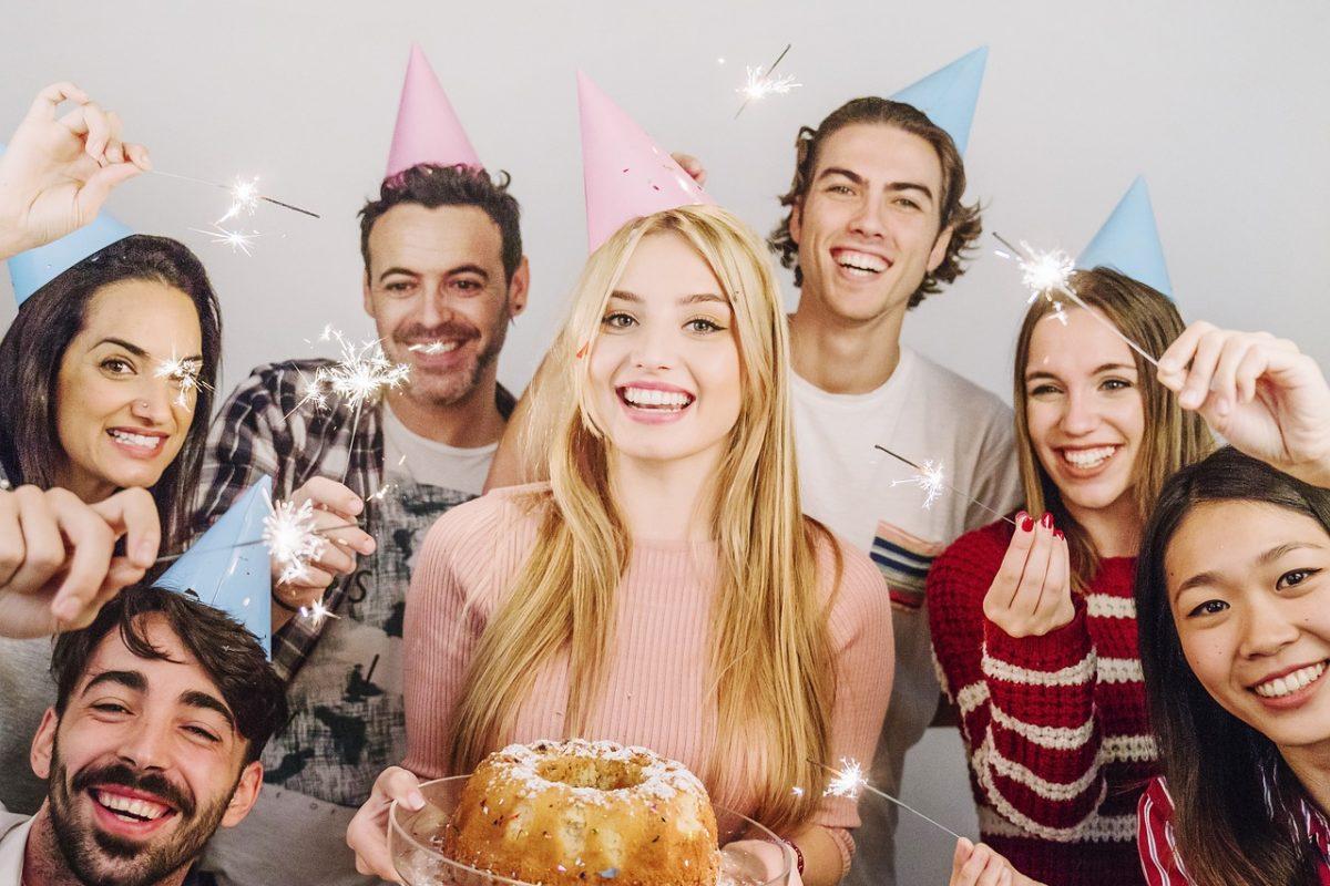 Jakie prezenty ucieszą nastolatka?
