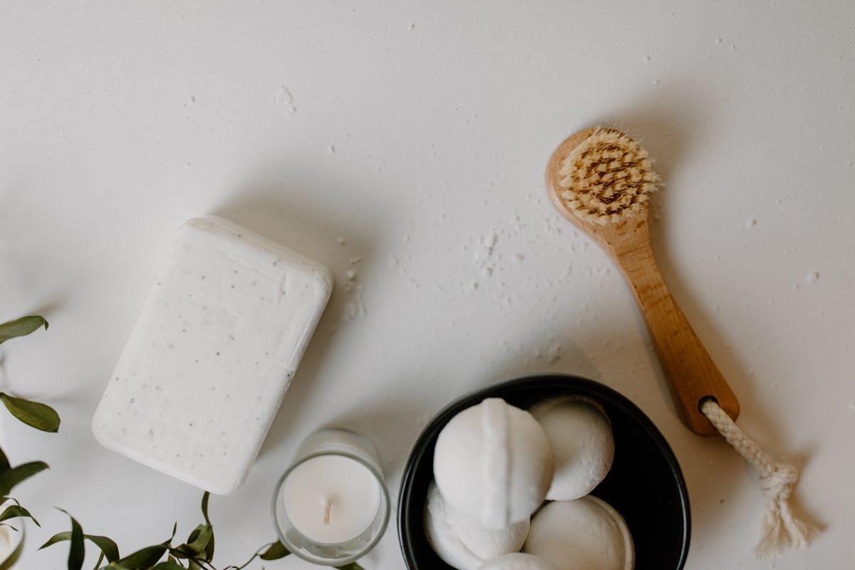 Jak zrobić mydło? Sposoby na naturalne kosmetyki